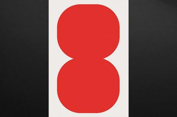 toile design rouge