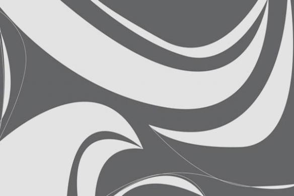 tableau abstrait Lines izoa