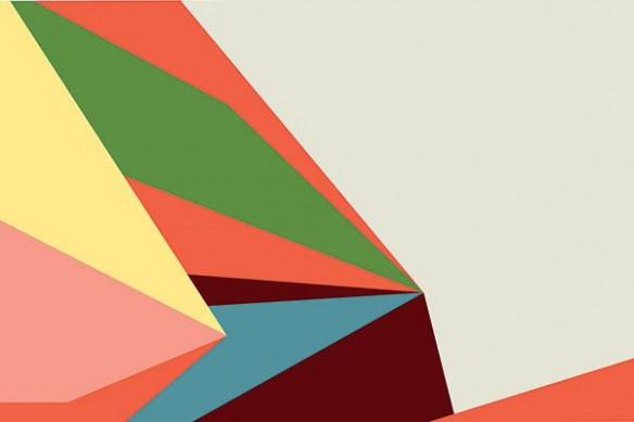 Papier design Tintamare