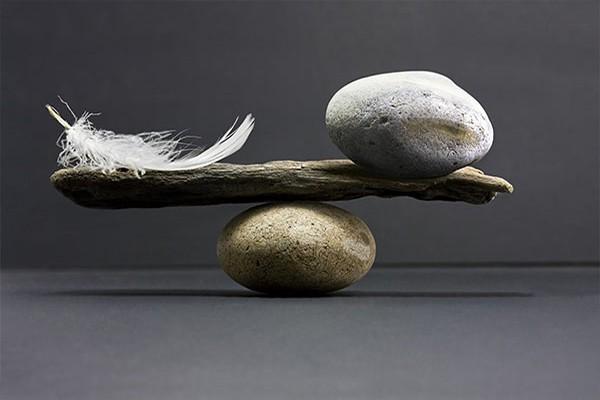 """Résultat de recherche d'images pour """"équilibre"""""""
