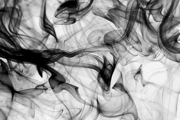 fumé Smoke