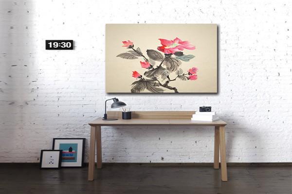 tableaux zen pas cher dlicieux tableaux zen pas cher les meilleures ides de la catgorie salon. Black Bedroom Furniture Sets. Home Design Ideas