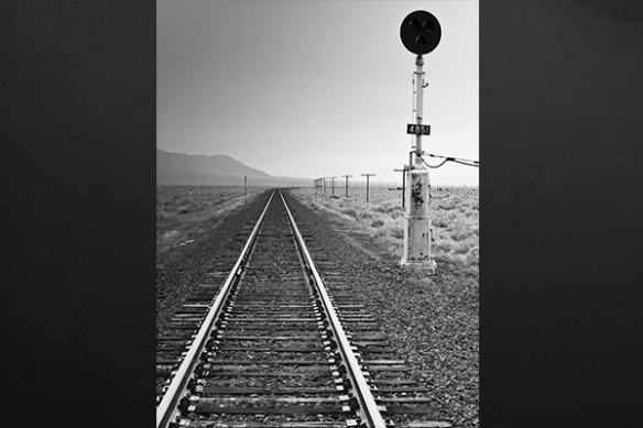 chemin de fer decor design