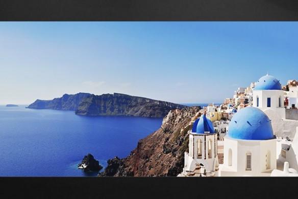 cote grec