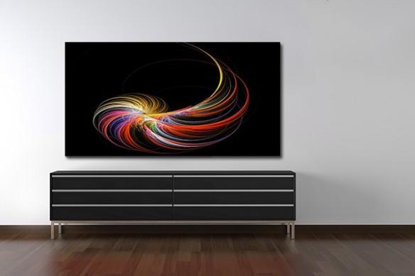 Tableau design Phoenix