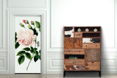 Tableau d co vente tableau design d coration murale for Recouvrir porte interieure