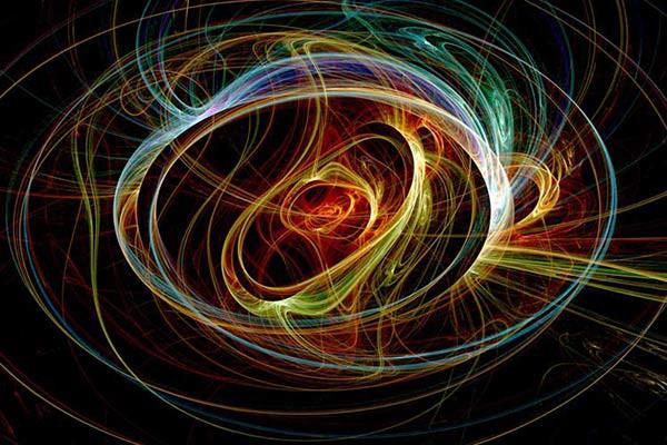 tableau design sweet color - Tableaux Abstraits Colors