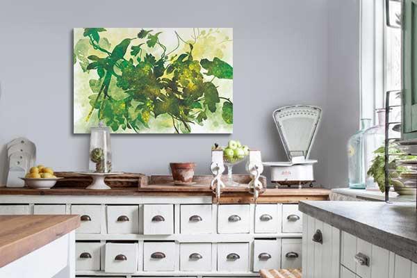 tableau d co oiseau nature izoa. Black Bedroom Furniture Sets. Home Design Ideas