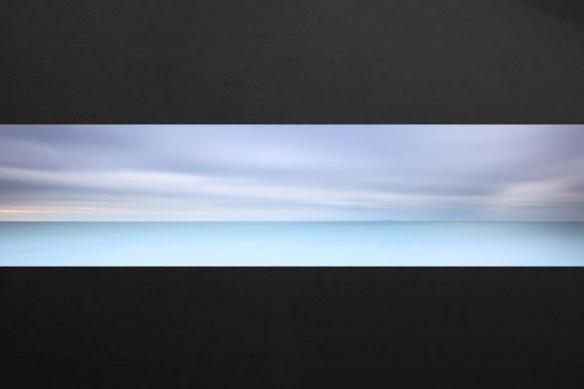 ligne horizon