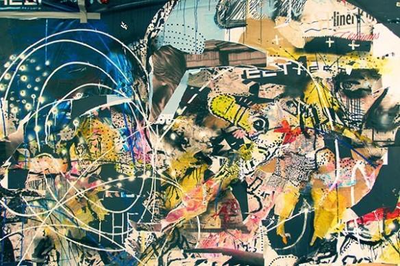 art graffiti