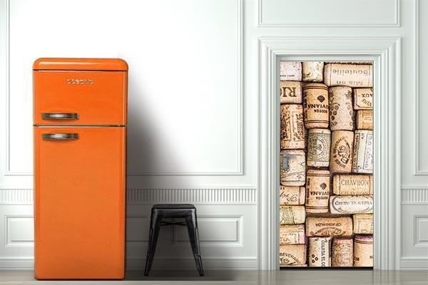 d co porte amateurs de vins izoa. Black Bedroom Furniture Sets. Home Design Ideas