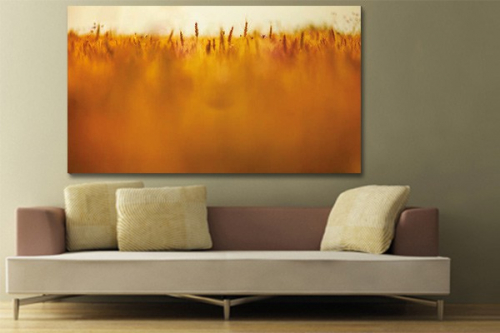 mur de tableau post navigation with mur de tableau si vous voulez laccrocher comme moi. Black Bedroom Furniture Sets. Home Design Ideas
