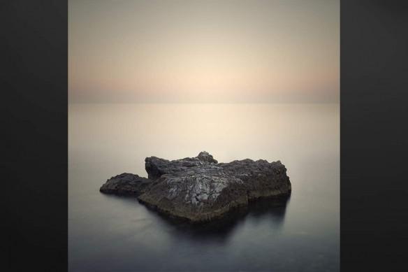 paysage Infinité