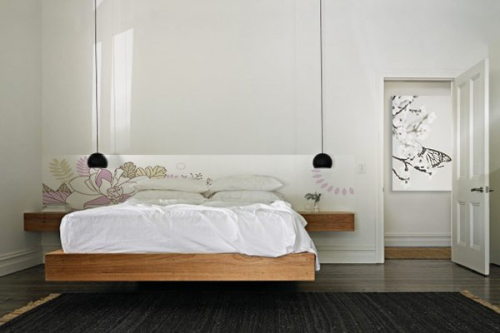 papier peint tendance et tapisserie salon moderne izoa. Black Bedroom Furniture Sets. Home Design Ideas