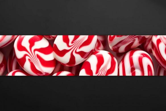 Crédence murale Cuisine Candy Sweet