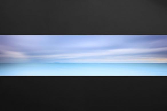 Horizon credence déco