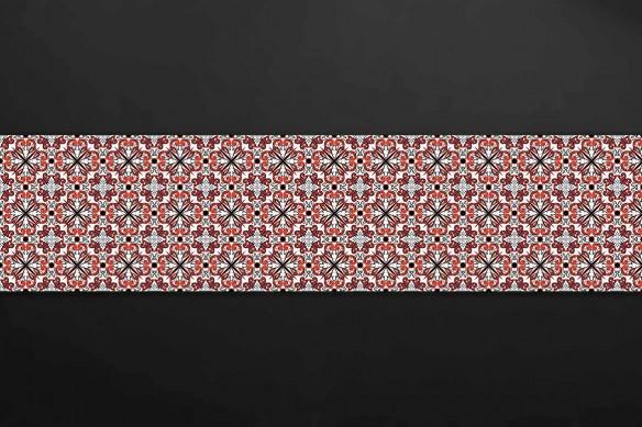 credence-cuisine-originale-azulejo