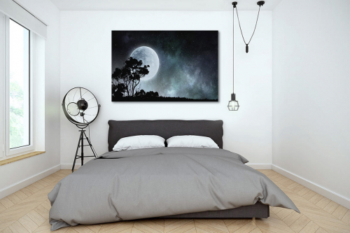 tableaux modernes pour une deco murale design 5 izoa. Black Bedroom Furniture Sets. Home Design Ideas