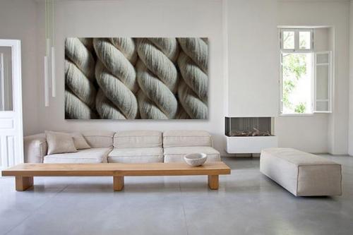 tableau bord de mer et bateau d coration marine izoa. Black Bedroom Furniture Sets. Home Design Ideas