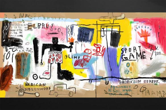 tableau-street-art-pied-nickele
