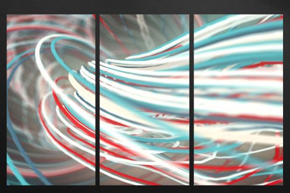 triptyque-abstrait-gammora