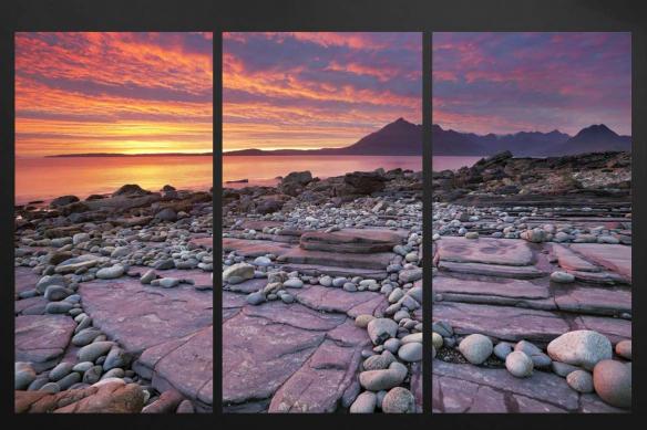 tableaux-triptyques-paysages-marin