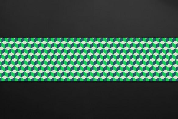 credence-vert-sur-mesure-aluminium