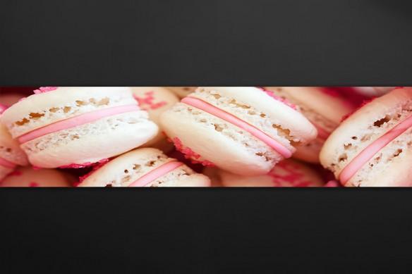credence-adhesive-cuisine-petite-douceur