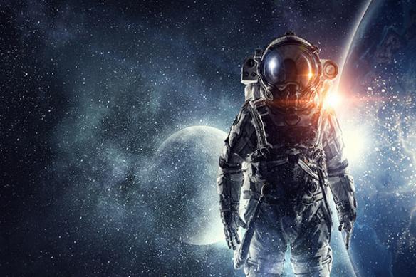 tapisserie-chambre-cosmo-astronaute