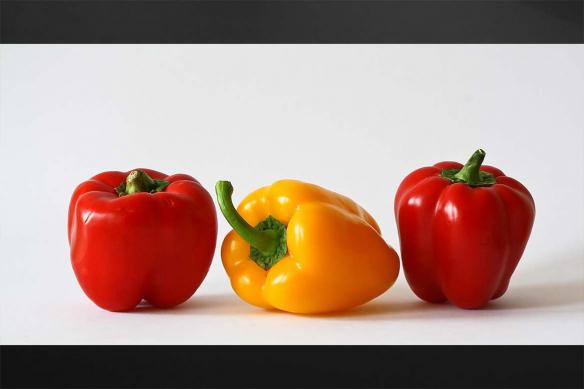 toile-cuisine-paprikas