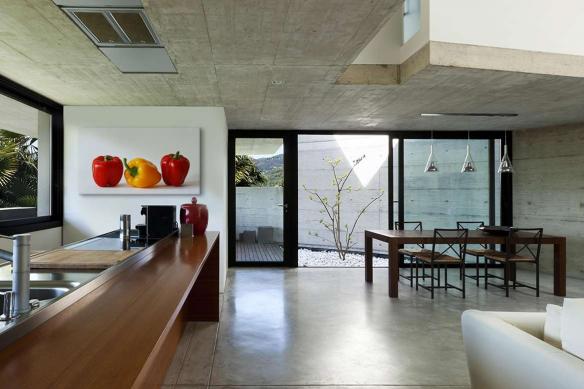 decoration-cuisine-moderne-paprikas