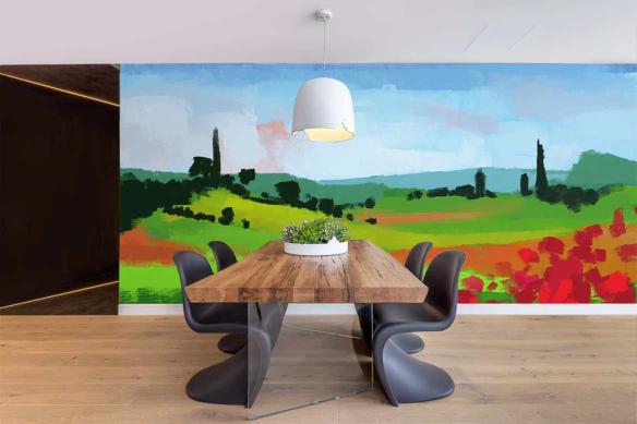 papier-peint-panoramique-paysage-campagne-pre