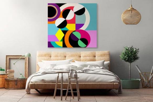 tableaux-abstraits-design-contemporain