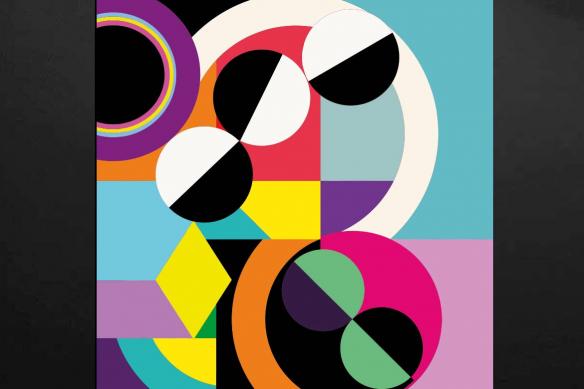 tableaux-abstraits-géométriques-matador