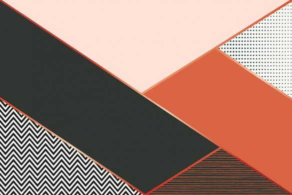 déco-murale-scandinave-oscar-orange
