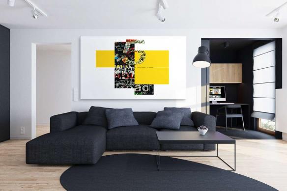 tableau-salon-moderne-numero-5