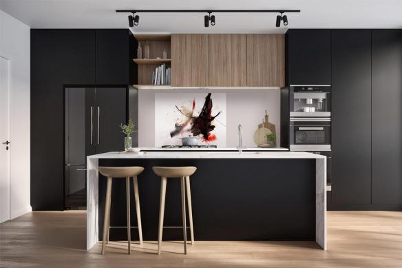 decoration-de-cuisine-eclat