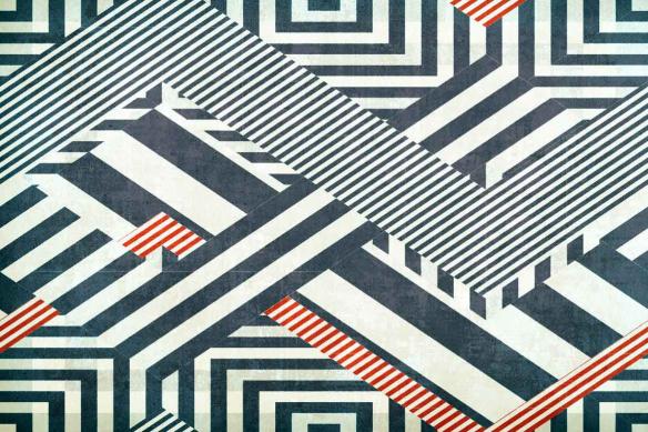 poster-geometrique-oulan