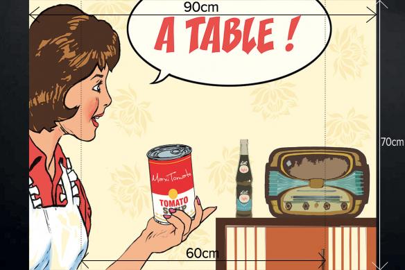 sticker-cuisine-fond-de-hotte-a-table