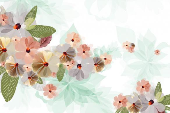 poster-mural-geant-grosses-fleurs