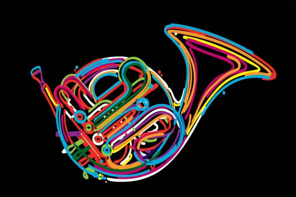 tableau-coloré-cor-harmonie