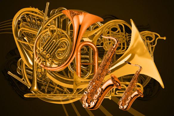 tableau original jazz