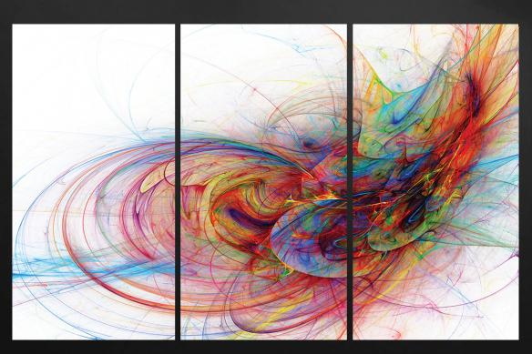 cadre-triptyque-abstrait-darcos
