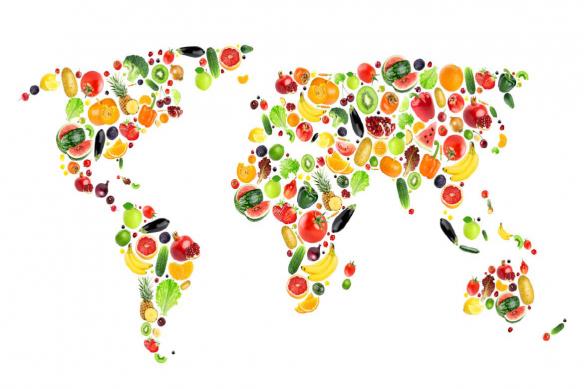 mappemonde-en-fruits-et-legumes