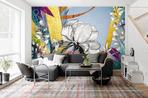 papier-peint-grosse-fleur-apparition-izoa