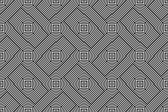 papier-peint-graphique-baroque-stromboli-noir-et-blanc