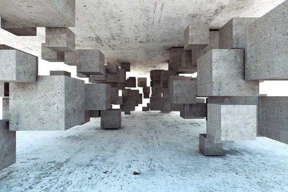 cadre-3D-profondeur-de-champ