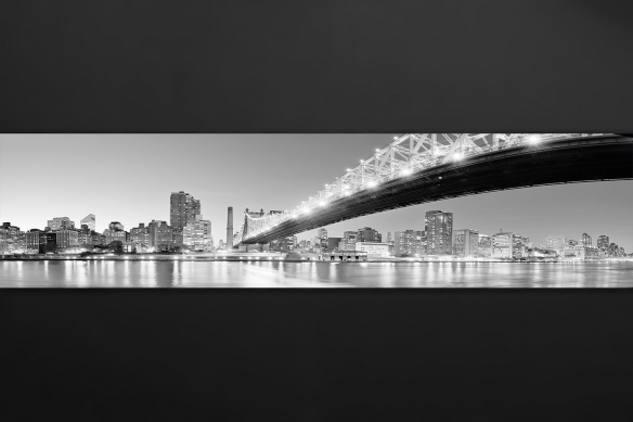 credence design-brooklyn-new-york