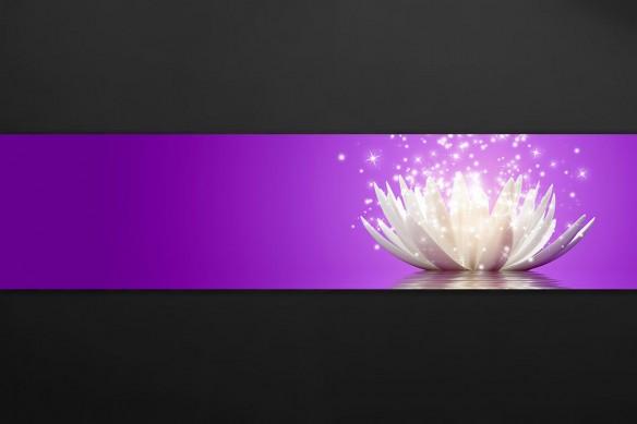 deco-cuisine-violet