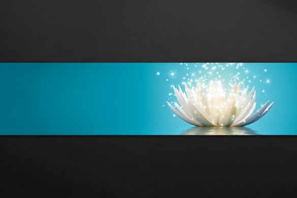 dream-dust-lotus-bleu
